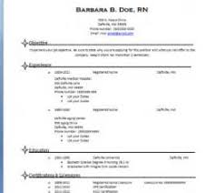 Openoffice Resume Template How To Write Good Essays And Critical Reviews Teacher Resume