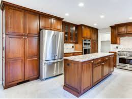 wood kitchen cabinets cleaning tips tips and for cleaning your kitchen cabinets reico