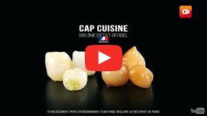 formation commis de cuisine bruxelles formation de cuisine commis de cuisine h f formation poseur de