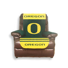 Quilted Recliner Covers Oregon O Quilted Cover 65x80 In Recliner Cover