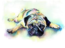 bulldog tattoo designs page 2 tattooimages biz
