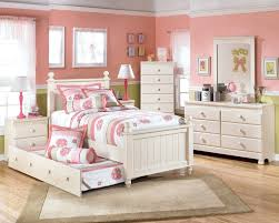 wonderful girls white bedroom furniture beautiful girls white