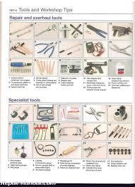 free katana repair manual 100 images claas dominator 85 parts