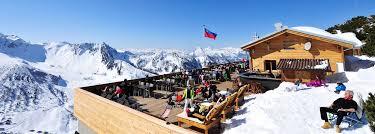 activities summer winter hiking skiing mountain biking culture
