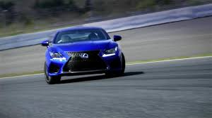 lexus kendall service kendall lexus of alaska new lexus dealership in anchorage ak 99518