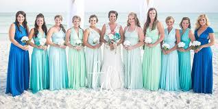 Bridesmaid Dresses Online Online Bridesmaid Dress Shopping Southern Bride