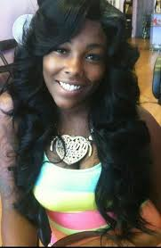 full sew in hairstyles gallery sew in hairstyles cute short and middle bob hair styles
