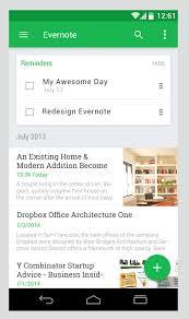 Home Design Resources Generator 300 Material Design Resources For Designers U0026 Developers