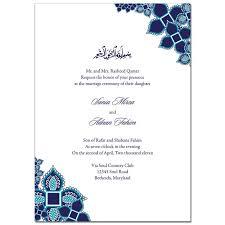 henna wedding invitations wedding invitations henna blossoms soulfulmoon mehndi