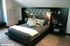 mens bedroom decorating ideas modern mens bedroom modern bedroom designs betweenthepages