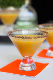 raspberry margarita recipe clean fall cocktail pumpkin margarita recipe