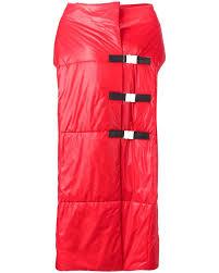 Kaufen Kaufen Kaufen Barbour Jacke Damen Outlet Deutschland G Star Online Shop Kaufen