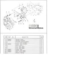 kubota z751 injector pump page 2 orangetractortalks