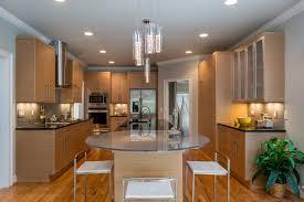 Raleigh Kitchen Design Rima Nasser Visionary Artist