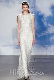 wedding gowns 2015 packham wedding dresses 2015 bridal runway shows