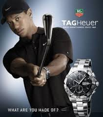 Tiger Woods Vanity Fair Today U0027s Acc Headlines 1 3 10 1 10 10