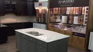 kitchen and bath design magazine 10 questions with kitchen bath designer deb dumel boston magazine