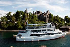 visit1000islands com getaway 1000 islands seaway region