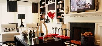mary mcdonald mary mcdonald elegant interiors idesignarch interior design