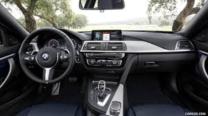 bmw 4 series gran coupe interior 2018 bmw 4 series gran coupe interior cockpit hd wallpaper 87