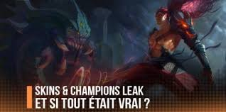 Chions League Meme - league of legends leaked skins 2016 best skin in the word 2018