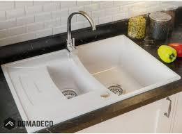 High Quality Kitchen Sinks High Quality Kitchen Sinks