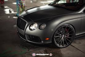 bentley custom wheels bentley continental gt project reforma uk
