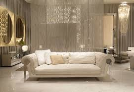 Sealy Leather Sofa Enchanting Graphic Of Sofa En Ingles Y Espanol Famous Sofa Ideas
