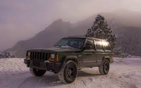jeep cherokee green 2000 jeep cherokee xj 2018 2019 car release and reviews