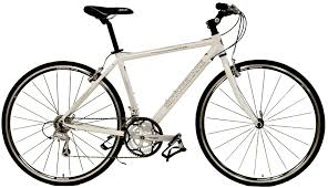 Comfortable Bikes Motobecane Usa Lifestyle Bikes Cafe Bikes Comfort Bikes