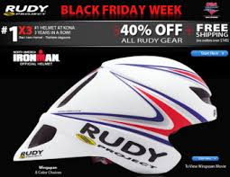black friday helmet sale 2013 triathlon cycling black friday my tri blog