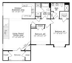 top rated floor plans amberley at blue bell u2013 floor plans u0026 pricing gambone group