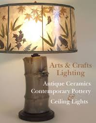 Arts Crafts Lighting Fixtures Arts And Crafts Lighting Arts And Crafts Style Ls