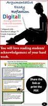 persuasive essay sample pdf best 20 argumentative essay ideas on pinterest argumentative argumentative essay reflection