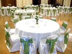 disposable chair covers disposable chair covers for weddings plastic chair covers for