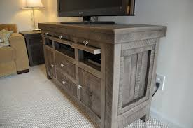 Kitchen Buffet Furniture Furniture Kitchen Buffet Hutch Tall Sideboard Rustic Buffet Table
