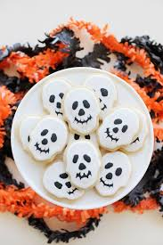 Halloween Party Ideas 129 Best Eloise Birthday Images On Pinterest Halloween Birthday