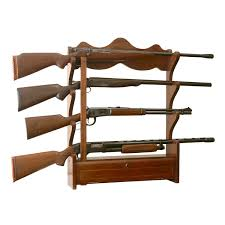 Amazon Kitchen Furniture Furniture Curio Cabinets Cheap Wood Curio Cabinet Amazon