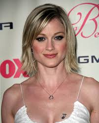 10 worst celebrity chest tattoos teri polo