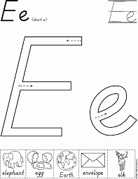 free preschool letter worksheets free printouts for for every age shapes3 math