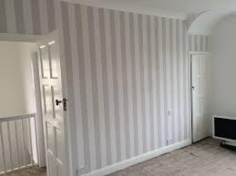 best 25 grey wallpaper ideas on pinterest grey bedroom