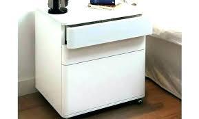 bloc cuisine studio bloc cuisine bloc cuisine panneau comprenant lavage cuisson froid de