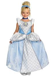 city costumes and mermaids and superheroes oh my popular costumes for