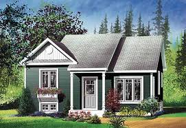 small split level house plans split level house plans e architectural design page 2