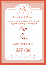 engagement invitation quotes engagement quotes for invitation cards paperinvite