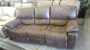 cindy crawford home alpen ridge reclining sofa cindy crawford home alpen ridge brown power reclining sofa regular