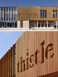 5 things that are on pinterest this week office buildings