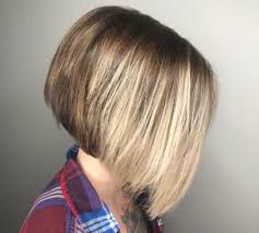 curly layered bob double chin short hairstyles for ovals with double chin round fat and thin hair