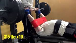 charming slingshot bench press part 4 how to use and why to use