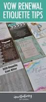 buck and doe invitations best 25 vow renewal invitations ideas on pinterest wedding